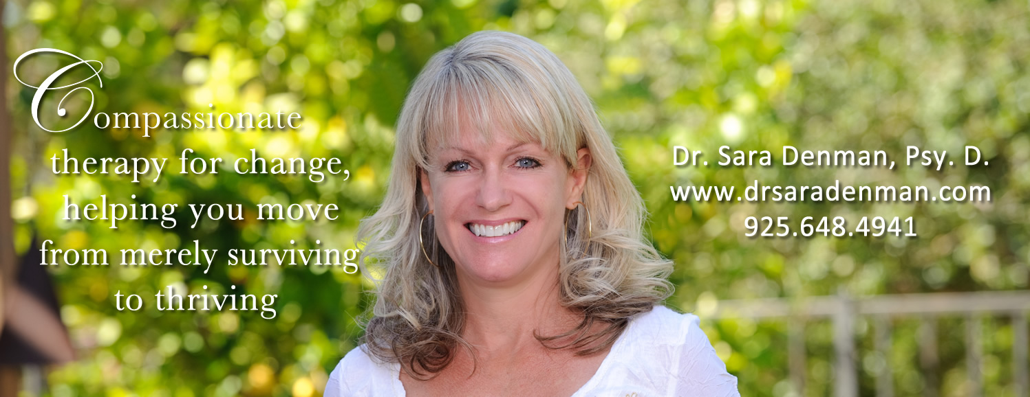Contact Dr. Denman Photo Banner
