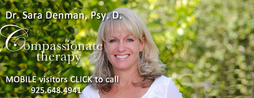 CLICK to call Dr. Denman